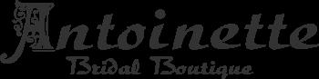 Antoniette-Logo-1000w